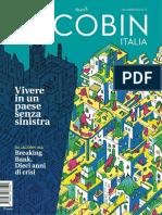 Jacobin_01_Vivere_in_un_paese_senza_sinistra.pdf