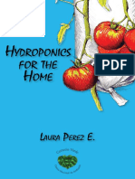 dlscrib.com_hydroponics-for-the-home-text-in-english.pdf