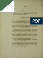rstl.1816.0024.pdf