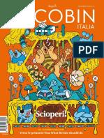 JACOBIN_2_Scioperi.pdf