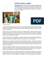 A condenação do cardeal Pell.docx
