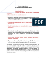 10.3_Specificarea_formala_a_programelor.doc