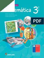 MATSA19E3B.pdf
