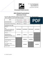 F4 LEEA - 2015 Examination Entrance Form version 5 July 2015.pdf