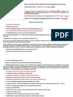 CONVOCAÇÃO PARA ANÁLISE DE DOCUMENTOS E DISTRIBUIÇÃO DE AULAS  DE GEOGRAFIA SC02   E  PSS 2019.pdf