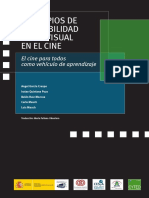 AccesibilidadCine_2.pdf