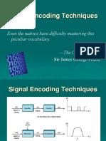 05-SignalEncodingTechniques.pptx