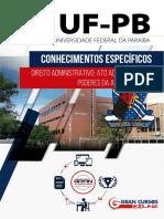 15153120-direito-administrativo-ato-administrativo-poderes-da-administracao.PDF