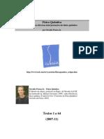 QUÂNTICA TODOS OS ARTIGOS DO OSVALDO PESSOA JÚNIOR NO SITE VYA ESTELAR.pdf