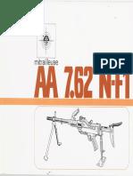 AA52 N-F1 Fusil Mitrailleur.pdf