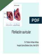 2015FIBRILACION AURICULAR PPT.pdf