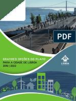 grandes opcoes do plano lisboa 2019-2022.pdf