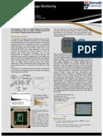 Fly by Wire Digital Muito Bom Maior Estabilidade Eletrônica Porque Depende Menos Dos Valores de Energia Elétrica