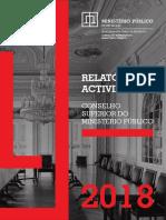 mp 2018.pdf