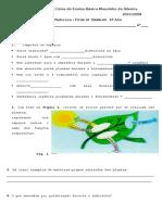 Ficha de trabalho-Plantas 1.doc