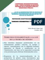 Presentación López Safi.ppt