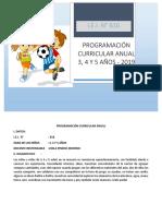 PCA 2019 UNIDOCENTE.docx