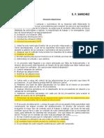 UNIDAD 10 Simulacion Adquisiciones EFS.docx