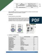documento de plc