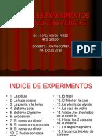 MULTIPLES_EXPERIMENTOS_DE_CIENCIAS_NATURALES.pps