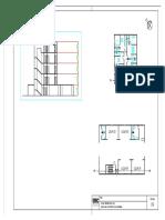 TG2-09.pdf