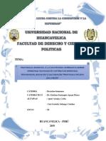 DERECHO-HUMANOS (1).docx
