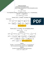 Definición y dos teoremas de T. de Laplace..docx