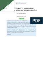 bases-de-donnees.pdf