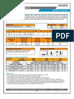migfil_ps_6_gc.pdf