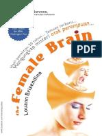 FEMALE BRAIN.pdf