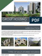 librarystudy-grouphousing-181201123012