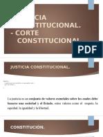 CONSTITUCIONAL 4