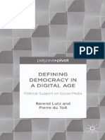 LIVRO_Defining-Democracy-in-a-Digital-Age-Political-Support-on-Social-Media.pdf