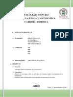tautocrania.docx