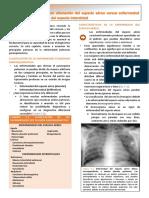 TRADUCCION-GRUPO-4 (1).docx