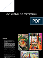 20th_century_art_movements