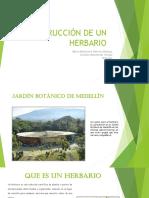 CONSTRUCCIÓN DE UN HERBARIO.pdf