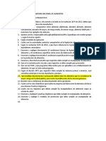 ACTIVIDADES GRADO DECIMO PROYECTO PRODUCTIVO.docx