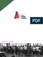 PHC_01-UBV.pdf