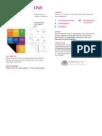 TheMetagame_BasicSet_PnP.pdf