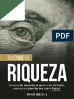 tucodigoderiqueza.pdf