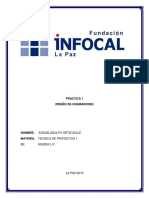 infocal.docx