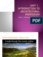 340022202-Unit-1-Introduction-to-Architectural-Profession.pptx