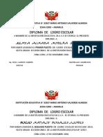 MODELO DE  DIPLOMAS.docx