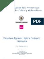 17 EscuelaEspalda Rivera2012-Convertido