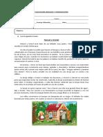 EVALUACION LENGUAJE Y COMUNICACIÓN 2° BASICO.docx