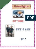 plan estrategico de angella1.docx
