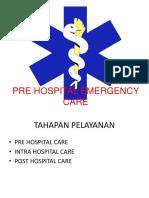 materi_pre_hospital_1553027416.pptx