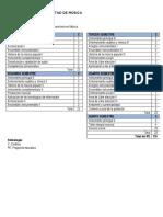 Musica - Técnico superior Universitario -Plan de estudios.pdf