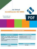 Memorias-Charla-Virtual-Junio-09-2016.pdf